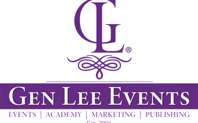 Welcome to Gen Lee Events
