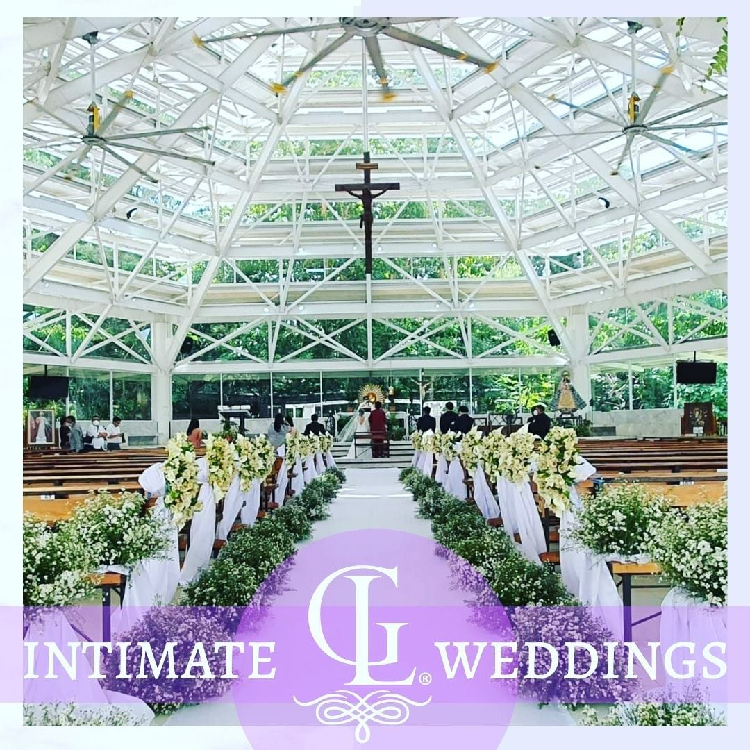 Are-Intimate-Weddings-Here-to-Stay-by-Gen-Lee-Events